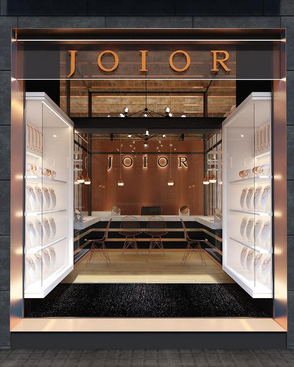 314BCN-joieria-decoracion-retail
