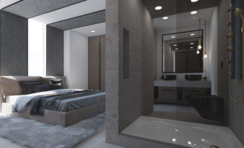 314bcn-arquitectura-IVhouse-1200pxjpg (11)