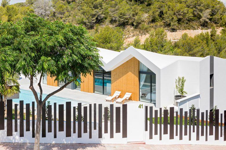 314bcn_ interirismo sitges villa malena (4)