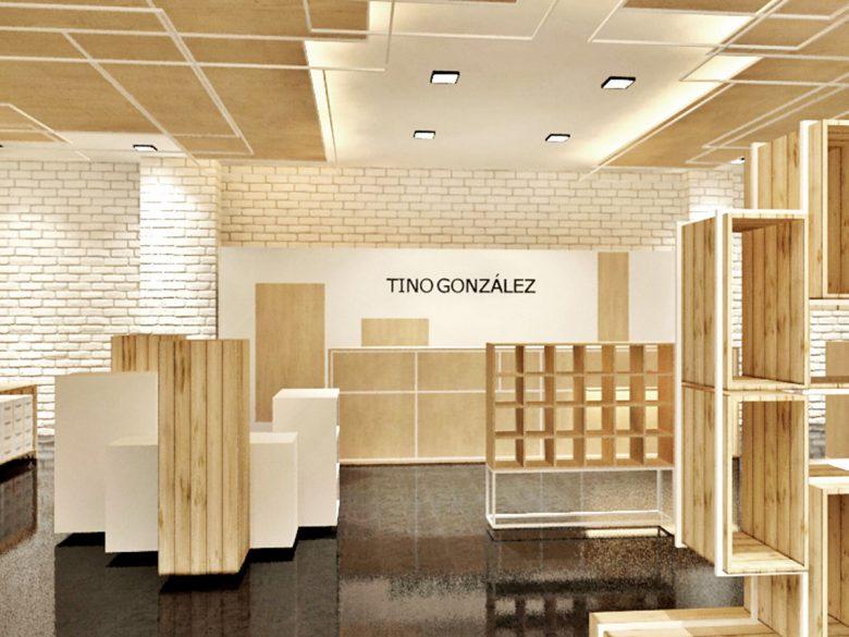 314BCN-proyecto-interiorismo-tienda-zapatos-2-2