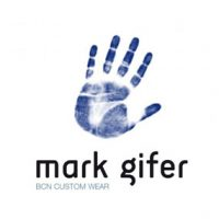 Logo Mark Gifer