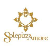 Logo SolePizzAmore