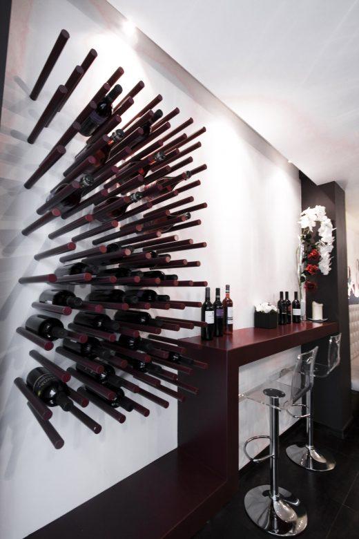 314BCN_Restaurante-Solepizzamore-0