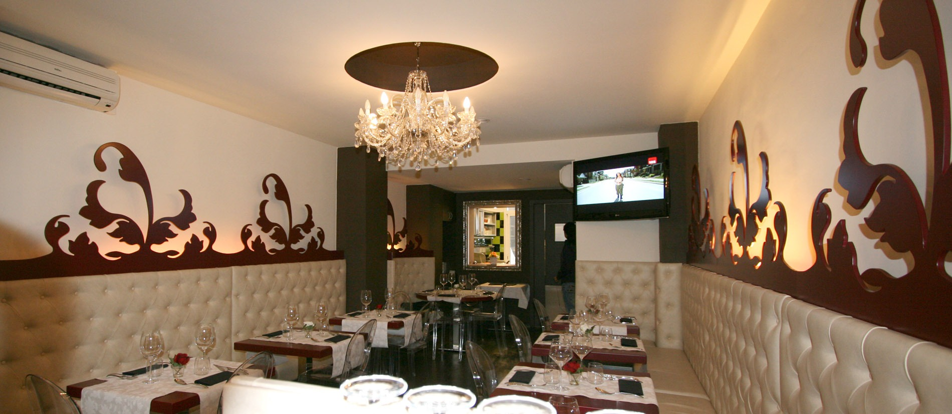 314BCN_Restaurante-Solepizzamore-1
