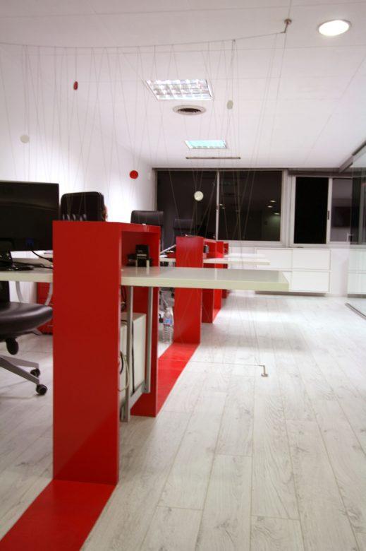 314BCN_arquitecto sitges Reforma-Oficinas (2)