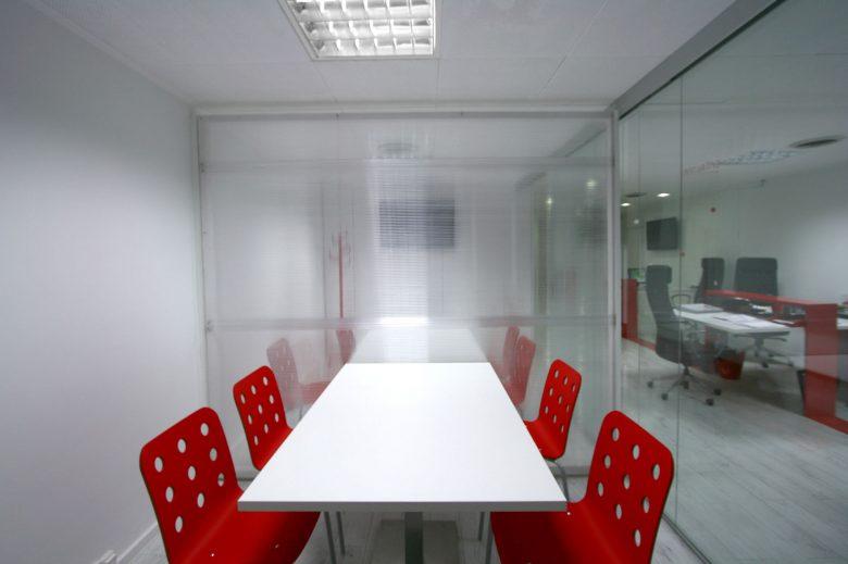 314BCN_arquitecto sitges Reforma-Oficinas (3)