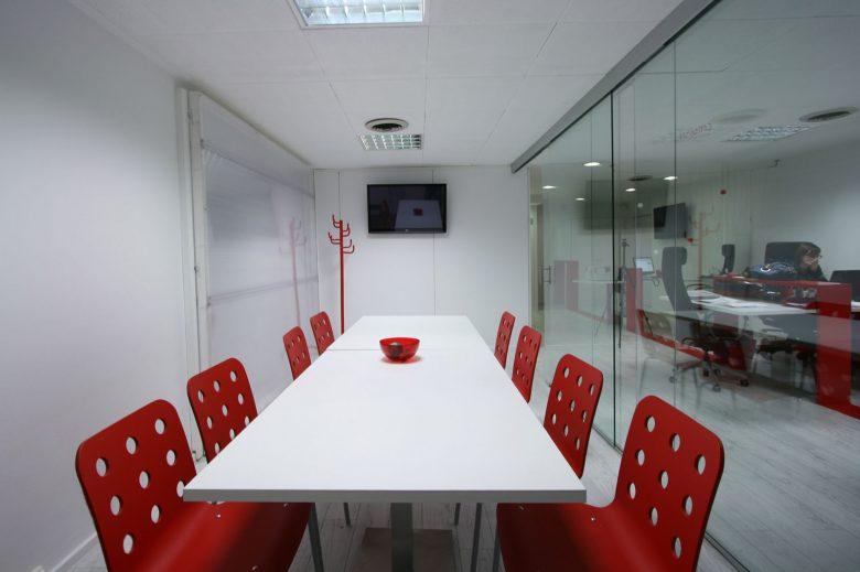 314BCN_arquitecto sitges Reforma-Oficinas (4)