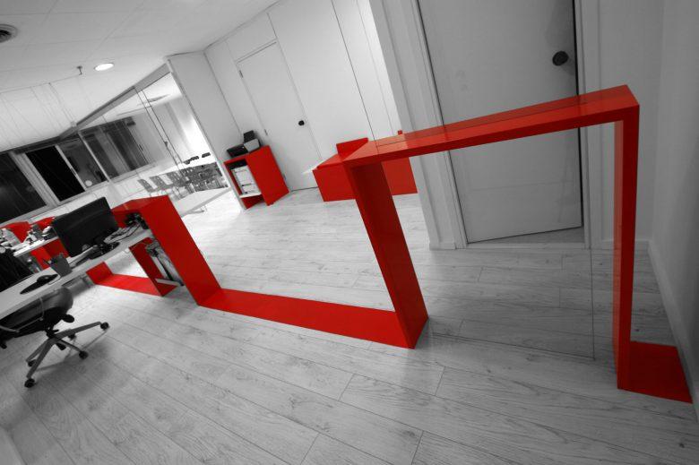 314BCN_arquitecto sitges Reforma-Oficinas (5)