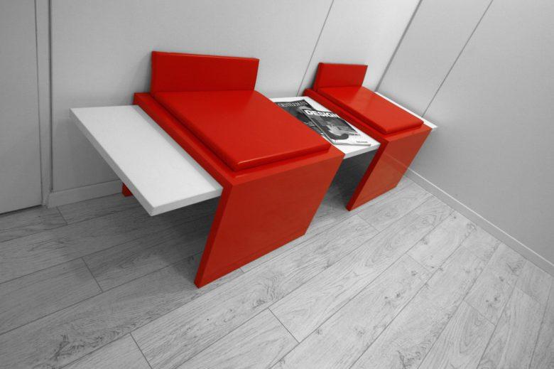 314BCN_arquitecto sitges Reforma-Oficinas (7)