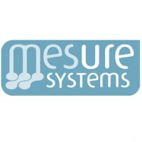 Logo Mesure Systems