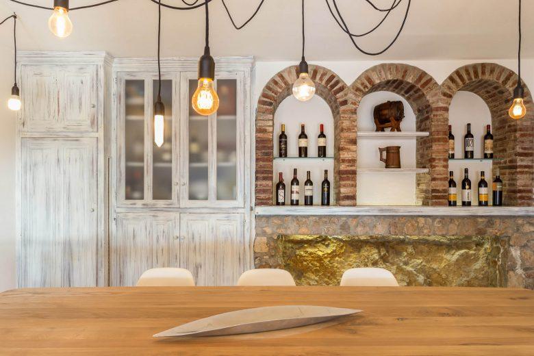 314BCN_Piscina-Sotano-Sitges-lampara-bombillas-edison