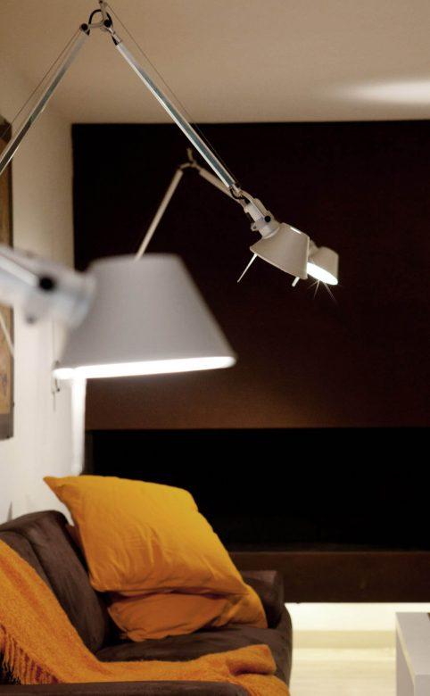 314BCN_Piscina-Sotano-Sitges-lamparas-pared-arquitectura