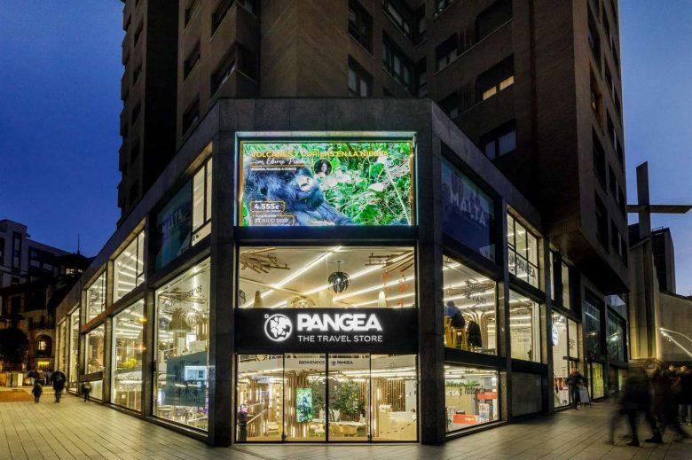 314BCN - PANGEA Bilbao - Interiorismo (11)