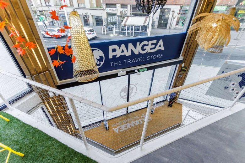 314BCN - PANGEA Bilbao - Interiorismo (17)